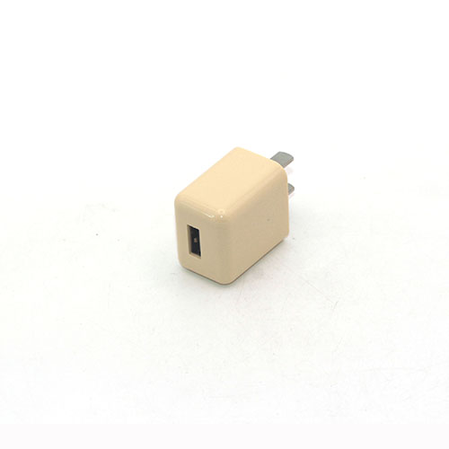 5V1A USB power adapter