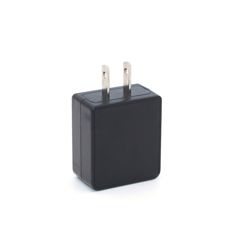 5V2A us plug USB power adapter